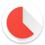 Visual Timer - Countdown APK icon