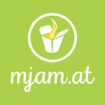 Mjam.at - Order Food APK icon