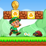 Lep's World 🍀 APK