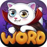 Word Home™ - Cat Puzzle Game, Merry Christmas! APK icon