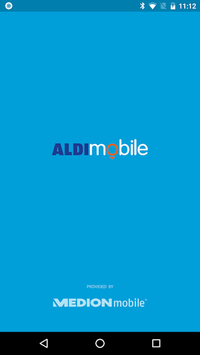 ALDImobile APK screenshot 1