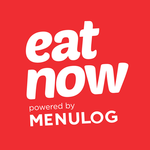 EatNow Online Food Ordering APK icon