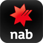 NAB Mobile Banking APK icon