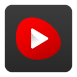 Qantas Entertainment APK icon