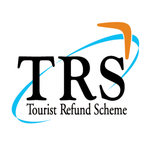 Tourist Refund Scheme APK icon