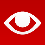 Eye Emergency Manual APK