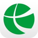 Transperth APK icon