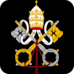 Catholic Trivia APK