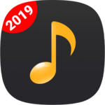 Music Player- Free Music & Mp3 Player APK icon