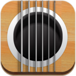 Guitar Solo HD APK