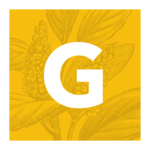 Ginventory - Gin & Tonic Guide APK icon