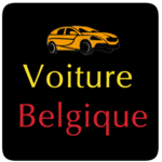 Used cars in Belgium APK icon