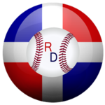 Baseball RD - TV RADIO Live Dominican Republic APK