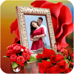 Photo Frames APK icon