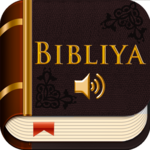 Bible in Tagalog APK icon