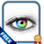 Eye Color Booth APK