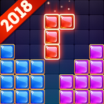 Block Puzzle Jewel APK icon