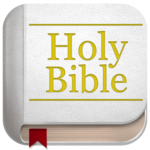 The Holy Bible - Special Edition APK icon