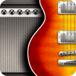 Real Guitar - Guitar Playing Made Easy. APK