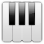 Real Piano - The Best Piano Simulator APK