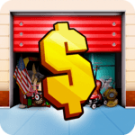 Bid Wars - Storage Auctions and Pawn Shop Tycoon APK icon
