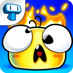 My Derp - The World's Dumbest Virtual Pet APK icon