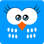 Lottie Dottie Chicken APK icon