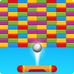 Brick Breaker 2 APK icon