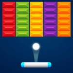 Brick Breaker ™ Arcade APK icon