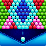 Bubble Trouble APK