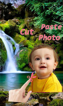 Photo Cut Paste Editor APK : Download v5 0 for Android at AndroidCrew