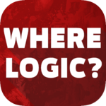 Where Logic? APK