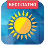 NUR.KZ Kazakhstan Latest & Trending News APK icon