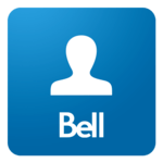 MyBell Mobile APK icon