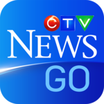CTV News GO APK icon