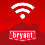 Bryant® Housewise™ Thermostat APK icon