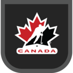 Hockey Canada Network APK icon