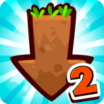 Pocket Mine 2 APK icon