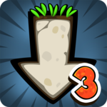 Pocket Mine 3 APK icon