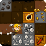 Pocket Mine APK icon