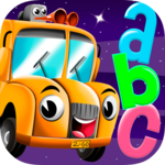 Nursery Rhymes For Kids: Preschool Learning Songs APK