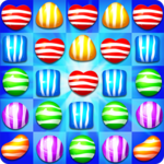 Candy Original APK
