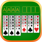 FreeCell Solitaire Free APK