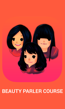 Beauty Parlour Course - Guide APK : Download v1 0 for Android at