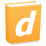 dict.cc dictionary APK icon