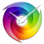 Timely Alarm Clock APK icon