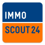 ImmoScout24 Switzerland – Rent a flat, buy a house APK icon