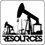 Resources - GPS MMO Game APK