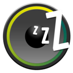 Sleep Timer (Turn music off) APK icon
