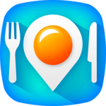 Best Restaurants APK icon
